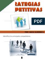estrategias-competitivas.ppt