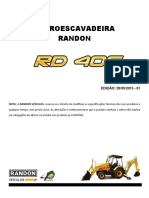 CP RD406 29-05-13-01.pdf