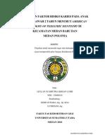 130600019.pdf