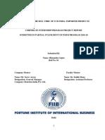 Himanshu Gupta- CIP Report.pdf