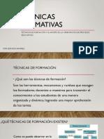Evidencia-Implementacion-de-Tecnicas-Formativas.pptx