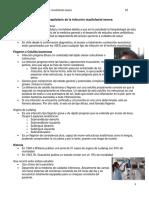 #3 - Manejo hospitalario de la infección maxilofacial severa.docx