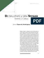 Instinto y cultura.pdf