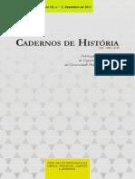 308-595-1-SM.pdf