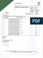Enquiry Kalibrasi 2019.pdf