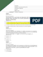 quiz_algebra y trigonometria.docx