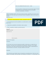 QUIZ FUNDAMENTOS DE ADMINISTRACION 25.docx