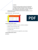 Arreglos bidimensionales matrices.docx