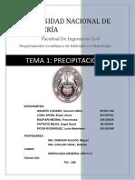 INFORME-PC4-PARTE1.docx