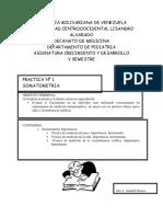Guion Pesar y Medir.docx