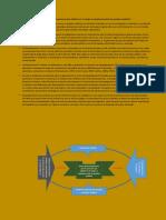 MAPA CONCEPTUAL PARADIGMAS.docx
