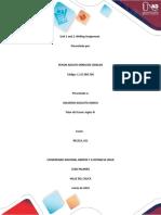 Final Writing -Yeison-rodriguez