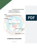 MEDICAMENTOS QUIMICOS Y NATURALES.docx