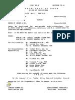 10013_2018_Order_22-Jan-2019.pdf