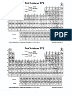 cruci .pdf