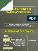 2 2016 Farmakologi Dasar 2_ Farmakokinetik Dinamik