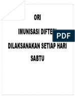 ORI.docx