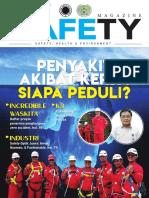 Isafety Magazine_Vol 03_2019_MU3.pdf