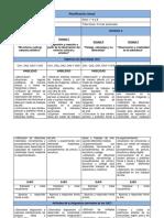 Planificación Anual Artes 1°A y B.docx