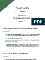 Derechos Humanos_Sesiones II y III