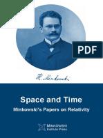 minkowski papers.pdf