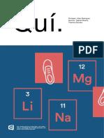 Maratona Quimica Introdução a Química Orgânica 15-08-2017 f0519f9453e07f3fdd43f374cf83075d