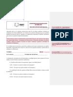 Encuesta Organización Baby Shower Versión 1.docx revisión.docx