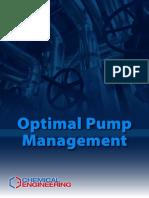 Optimal Pump Management.pdf