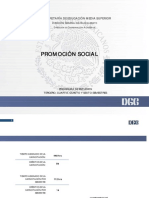 Promocion Social.pdf