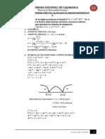 RESOLUCION-DE-LA-PRIMERA-PRACTICA-CALIFICADA-DE-ANALISIS-MATEMATICO-II (1).docx