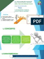 ARBOL-DE-DECISIONES-FINALL.pptx
