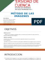 metodo de las imagenes.pptx