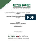 201950_P1_T1_GASTRONOMÍA ANCESTRAL Y PATRIMONIO_3587_ALEJANDRO CASTRO.docx