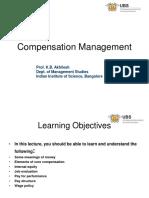 Compensation Management PPT.pdf