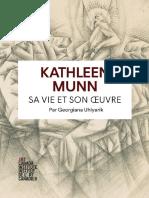 Kathleen Munn