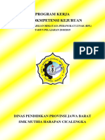 COVER PROGRAM KERJA.docx