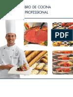 Libro de Cocina_2013_ES.pdf