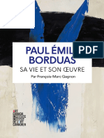 Paul-Émile Borduas