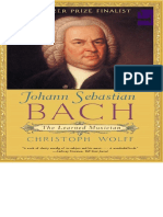 320710908-Bach-the-Learned-Musician.pdf