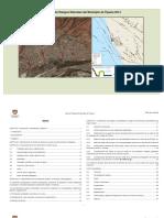 ATLAS TIJUANA 2014.pdf