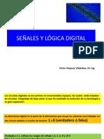 Señales-y-lógica-digital.pdf