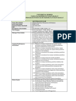 Kontrak Kuliah Metpen MK 1819.docx