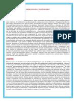 CULTURA ARTISTICA.docx