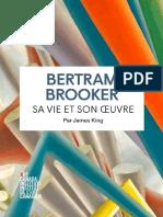 Bertram Brooker