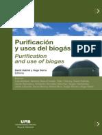 Purificación y usos del biogás.pdf