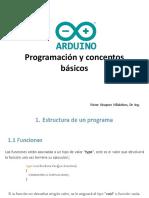ARDUINO-programación.pdf