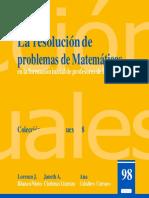 Matematicas_9788460697602-converted.docx