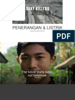PPT FIX REVISI KE 7.pdf