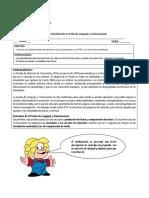 Guía de introducción a la PSU abreviada.docx