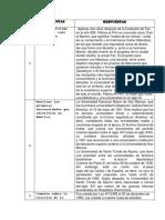 40-II-PARCIAL-REALIDAD.docx